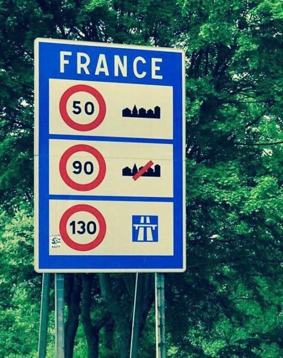 tappa7 france